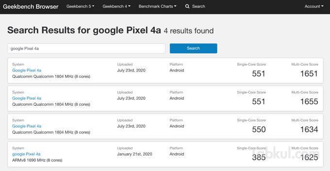 Google+Pixel+4a+20200725135310