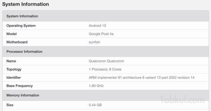 Google+Pixel+4a+20200725140605