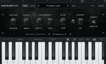 通常119,800円が490円に、AUv3なシンセ『Bass 808 Synth + AUv3 Platinum』などiOSアプリ値下げ中 2020/07/03