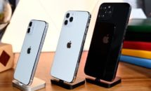 iPhone12発表イベントは9月8日か、iPad / Apple Watchも一緒に