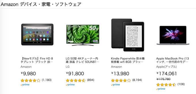 Amazon sale 20200823125408