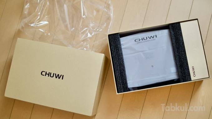 CHUWI CoreBOX Review  1