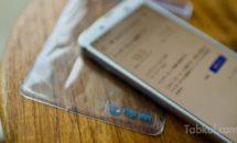 月100GBなSIM「FUJI Wifi」の4Gスピードテスト結果、3G対策