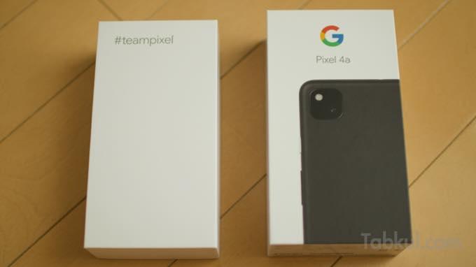 Google Pixel4a Review  3