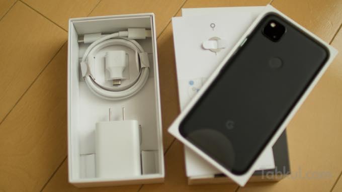 Google Pixel4a Review  4