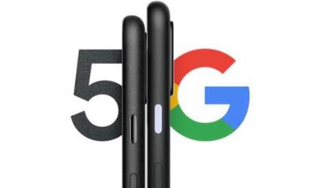 GooglePixel4a5G Pixel55G leaks 20200803075613