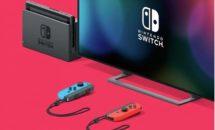 新型Nintendo Switchは4K対応か、人気ソフトも投入へ