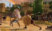セガが24時間だけ5488円を0円に、PCゲーム『A Total War Saga: TROY』発売記念セール8月14日22時まで