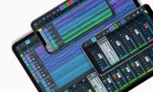 通常6100円が2940円に、音楽制作『Cubasis 3』などiOSアプリ値下げ中 2020/11/22