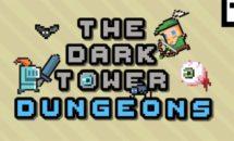 通常220円が100円に、初期ゼルダなローグライク『The Dark Tower: Dungeons』などAndroidアプリ値下げセール 2020/09/14