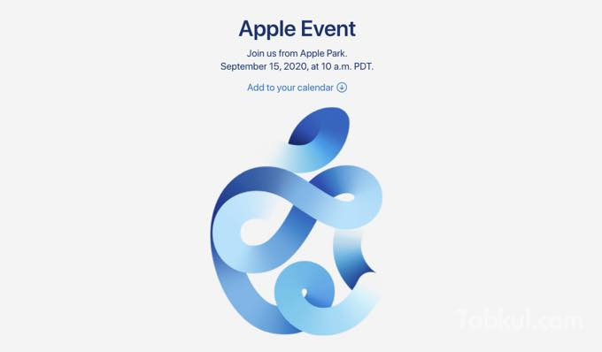 Apple 20200909003409