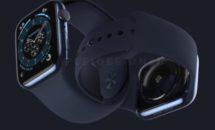 9/15にApple Watch SE / iPad 8など4製品を発表か