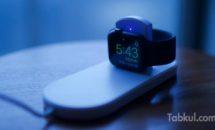 Apple Watch 6に旧モデル向け充電器は危険だった話。