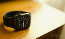 Apple Watch Series6購入レビュー、GPSモデルの理由とソロループと感想