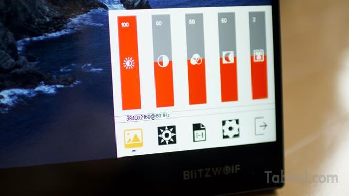 BlitzWolf BW PCM5 Review  4