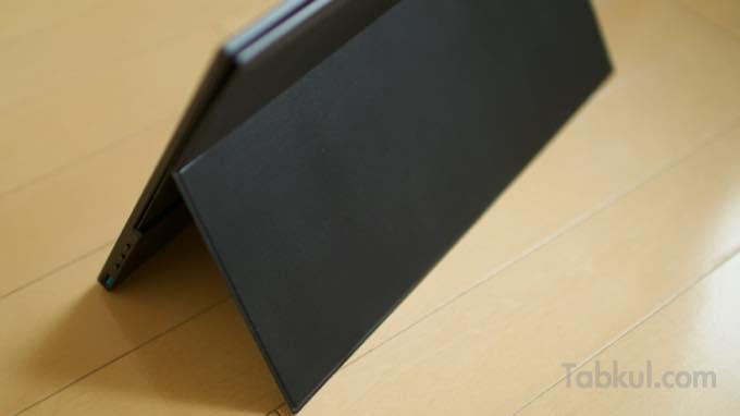 BlitzWolf BW PCM5 Unboxing  13