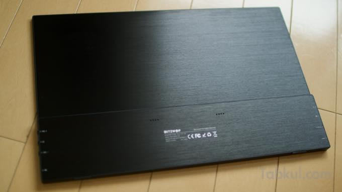 BlitzWolf BW PCM5 Unboxing  7