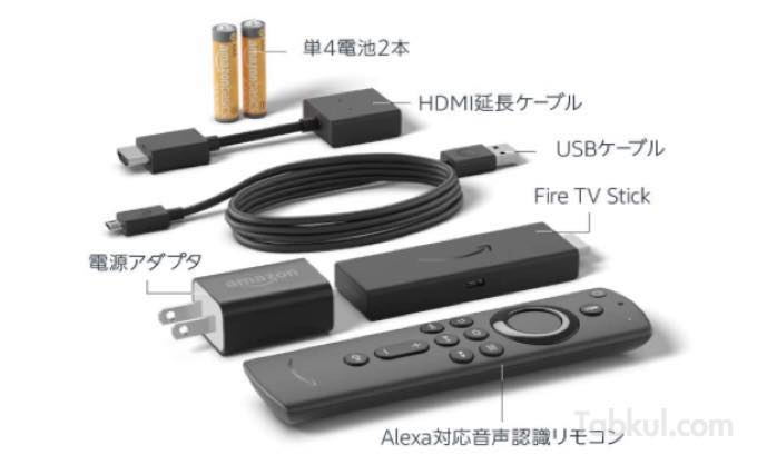 Fire TV Stick 3 03