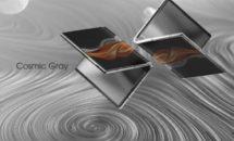 折り畳みスマホ7.8型「Royole FlexPai 2」発表、スペック・価格