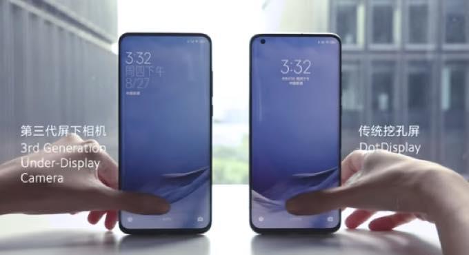 Xiaomi 20200901080411