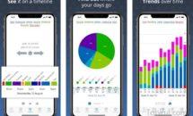 通常980円が0円に、Appleなどで取り上げられた時間管理『Timelines Time Tracking』ほかiOSアプリ値下げ中 2020/09/10