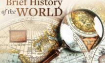通常490円が120円に、人気の世界史ボードゲーム『A Brief History of the World』などiOSアプリ値下げ中 2020/09/07