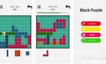 通常420円が0円に、難易度高めのブロックパズル『Block Puzzle』などAndroidアプリ値下げセール 2021/01/18