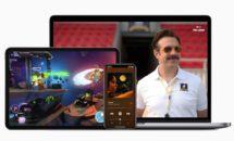 ヤマダ電機がApple製品を一斉値下げ、ウェブ限定サマーセール開催中