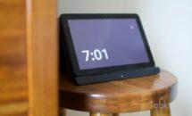 Fire HD 8 Plus購入から4ヶ月目のレビュー、主な使い方