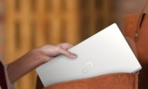 世界最軽量643gの13.3型ノートPC「富士通 LIFEBOOK UH-X/E3」発表、スペック・発売日・価格
