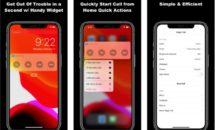 通常250円が0円に、偽りの着信を演出『Magic Call Pro』などiOSアプリ値下げ中 2020/10/22