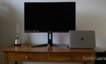Mac mini (M1 2020)は買いか、MacBookからの乗り換えを考える。