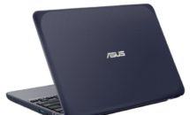 エイスース、11.6型Windows Pro搭載ノートを47800円から29800円に価格改定
