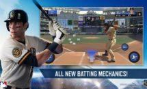 通常420円が100円に、リアルな野球を『R.B.I. Baseball 20』などAndroidアプリ値下げセール 2020/11/27