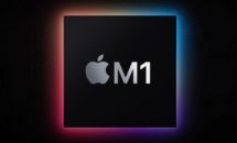M1版MacBook AirのCore i9超えベンチマーク登場、ハイスコア叩き出す