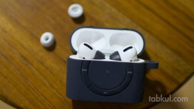 COMPLY AirPods Pro  5