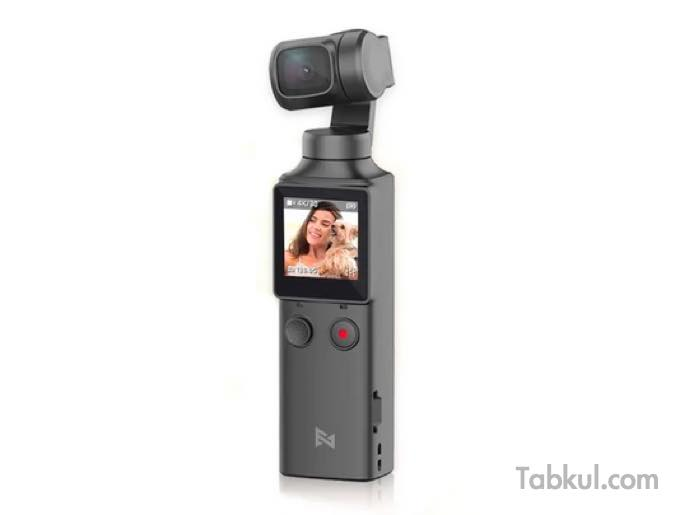 FIMI PALM Pocket Gimbal