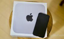M1版MacでWindows 10仮想化に成功、ベンチマークはSurface Pro X超え