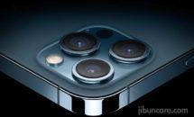iPhone 12 Pro Maxは買いか、カメラとサイズの魅力