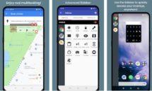 通常390円が100円に、Androidアプリを小窓で表示『Overlays Pro』など値下げセール 2021/12/31