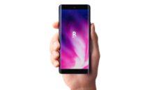 楽天モバイルは1GBで月額0円、3GBまで980円か(NHK/日経)