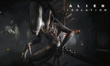 12/22まで、名作エイリアンを埋めるPCゲーム「Alien: Isolation」3980円が無料に(EPIC GAMES)