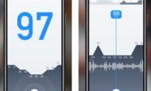 通常730円が0円に、演奏中のリズムをグラフ化『Tempi』などiOSアプリ値下げ中 2020/12/18