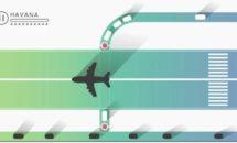 通常500円が0円に、人気の交通管理ゲーム『Traffix』などiOSアプリ値下げ中 2020/12/25