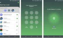 通常100円が0円に、消せないアプリをロックする『Simple App Locker』などAndroidアプリ値下げセール 2021/01/20