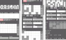 通常220円が0円に、スマホやタブレットをリズムマシンに『Dragon Drum Machine』などAndroidアプリ値下げセール 2021/01/10