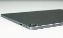 約2.5万円のiPad Proクローン11型2K「Chuwi HiPad Plus」近日発売へ、スペック
