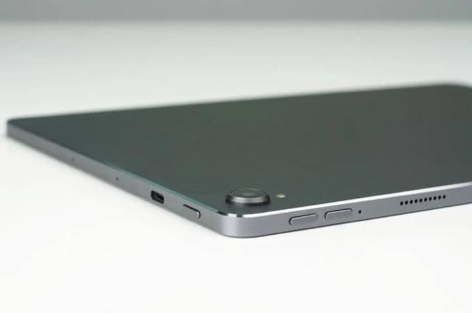 CHUWI HiPad Plus 20210111114443
