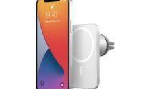 Apple「iPhone 12は医療機器から15cm/30cm離して」と案内
