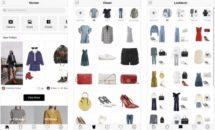 通常490円が0円に、押入れ・クローゼットを可視化『Smart Closet』などiOSアプリ値下げ中 2021/01/12